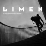 """Nella Galleria """"Centometriquadri Arte Contemporanea"""" la mostra """"Limen"""""""