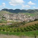 Rubano anche in Sardegna, ma rischiano il linciaggio