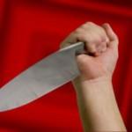 Arrestati a Teano due 19enni per tentato omicidio