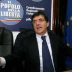 Terza condanna per Nicola Cosentino: stavolta 7 anni e 6 mesi di carcere