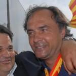 Corruppero due calciatori del Marcianise: coinvolto anche Giuseppe Giannini