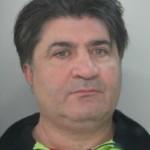 Arrestato a Grazzanise il latitante Giovanni Abbate