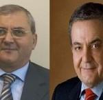 Arrestati gli ex-sindaci Brancaccio e Lettieri e l'imprenditore Orsi