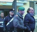 Bandi truccati per coop compiacenti: arrestato Biagio Di Muro. Indagati Camilla Sgambato e Raffaele Vitale (Pd)