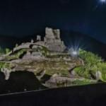 La Sagra degli Antichi Sapori prosegue fino al 18 agosto a Gioia Sannitica