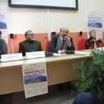"""Svoltosi a San Potito Sannitico il Meeting """"Medimont 2014″"""