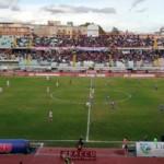 """La Casertana """"spara i botti di fine anno"""": battuto il Catania!"""