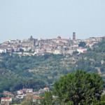 Trasferimento Caserma Carabinieri: protesta il Sindaco di Caiazzo