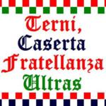 Al 'Pinto' amichevole di lusso: il 13 agosto Casertana-Ternana nel segno dello storico gemellaggio