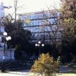 Comune di Caserta: oltre 14 milioni di euro di debiti!