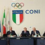 """Il """"No Comment"""" di FIP e CONI sulla denuncia della JuveCaserta"""