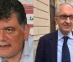 """Caso Corvino: """"Il Sindaco Marino guida un vero e proprio comitato d'affari"""""""