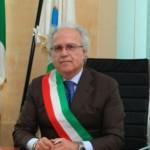 S. Nicola la Strada non ha più un sindaco