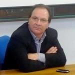 Di Costanzo diventa consigliere regionale