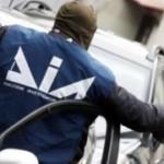 Sequestro di beni per 11 milioni di euro
