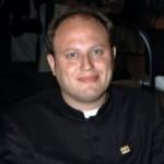 Il Vescovo di Aversa sospende il prete-esorcista Michele Barone