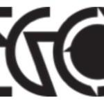 """A """"Cartolina Digitale"""" l'inedito degli EGO"""