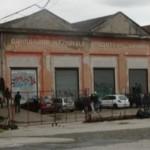 Il Comune di Caserta stacca la corrente elettrica agli uffici di un progetto di cui è partner