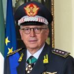 Si aggrava la posizione del generale Spaziante: emersi 4 milioni di euro illeciti