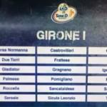 Diramati i calendari della Serie D 2016-2017