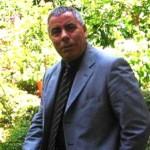 Angelo Grillo accusato di concorso in omicidio