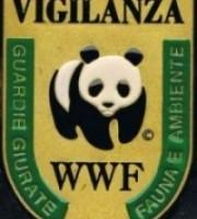 """Il WWF lancia la campagna di valorizzazione della """"Maremma Liternina"""""""