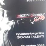 """Caserta, in mostra le foto dei """"Giovani Talenti"""" del Don Gnocchi di Maddaloni"""