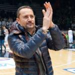 Raffaele Iavazzi entra in scena a Venafro: possibile squadra di B a Caserta?