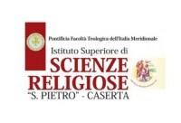 """Ai primi di luglio si svolgerà la """"Settimana Biblica Casertana"""""""