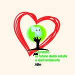 Biodigestore Alife: gli enti devono pronunciarsi sull'Autorizzazione Integrata Ambientale
