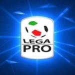 Approdano le fasce orarie in Lega Pro!