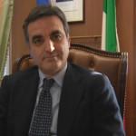 Paolo Romano non ha più obblighi cautelari