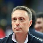 Piero Bucchi è il nuovo coach della JuveCaserta