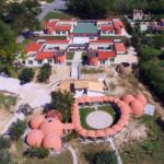 Nuovo plesso scolastico a San Potito Sannitico