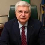 Il Prefetto diffida il Comune di Caserta ed altri 70 della provincia