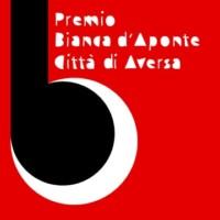 """Ad Aversa il """"Bianca D'Aponte"""" nel ricordo di Fausto Mesolella"""
