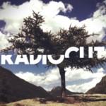 """A """"Cartolina Digitale"""" i Radiocut"""
