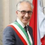 """Sindaco Marino: """"Al fianco della JuveCaserta per difendere la serie A1″."""