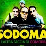 Nuovo Teatro al rione Sanità a Napoli