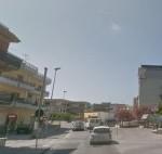 Lite a Mondragone: muore un uomo