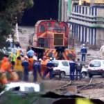 Effettuato sciopero dopo la morte dell'operaio casertano all'ILVA di Taranto