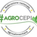Agrocepi: bene il Psr Campania, ma è ora di aprire a modifiche su agroenergie