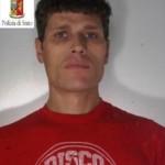 Ladro di ciclomotore arrestato dalla Polizia di Caserta