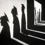 """La magistratura si è finalmente accorta del """"segreto di Pulcinella"""" dei baroni universitari?"""