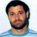 Altri mandati di arresto per Salvatore Belforte e Raffaele Della Pietra