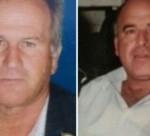 Far West a San Nicola la Strada: ucciso un imprenditore