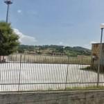 Finanziamenti al nuovo impianto sportivo di Caiazzo