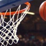 """L'altro basket: Primo hurrà """"on the road"""" per Maddaloni, conferme per San Nicola e Centro Diana"""