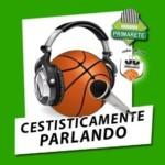 """Zare Markovski e Carlo Recalcati a """"Cestisticamente Parlando"""""""