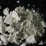 Scoperti 14 chili di cocaina al casello autostradale Caserta Sud